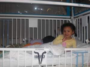 hope_hospital
