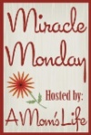 miraclemondaybutton-11