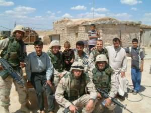 iraq_friends