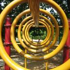 playground_rings