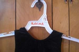 rhema_hangar