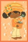 OrangeBlossom2