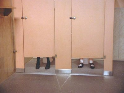 bathroom-stalls