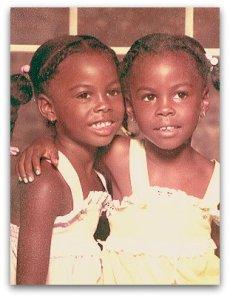 twinness
