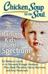raising_kids_on_the_spectrum