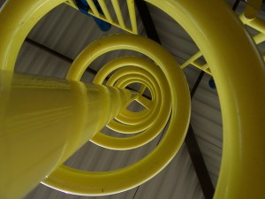 swirly_slide