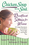 devotional_stories_for_wives